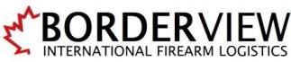 Borderview | Firearm Export Services to Canada and more!