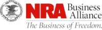 NRA Business Alliance Member